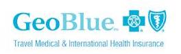 Geo-Blue